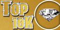 LLINDY COMPANY SRL - Locul 18 in Top 10k Craiova, clasa CAEN 4646